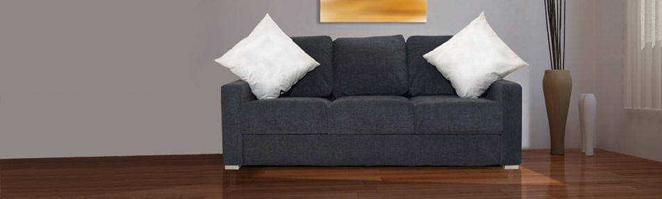 Modular Sofas Corner Sofas Sofa Beds Sofas Nabru