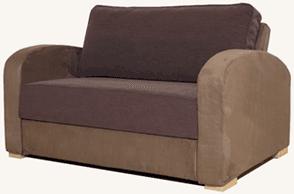 Two Tone options - Sofa