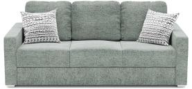 3 Seat Sofas