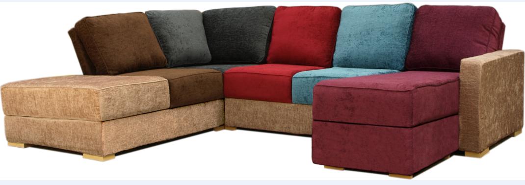 Spare Sofa Parts Blog
