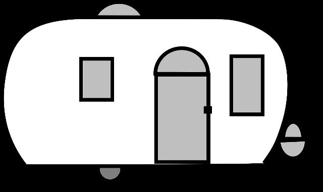 Choosing a caravan sofa