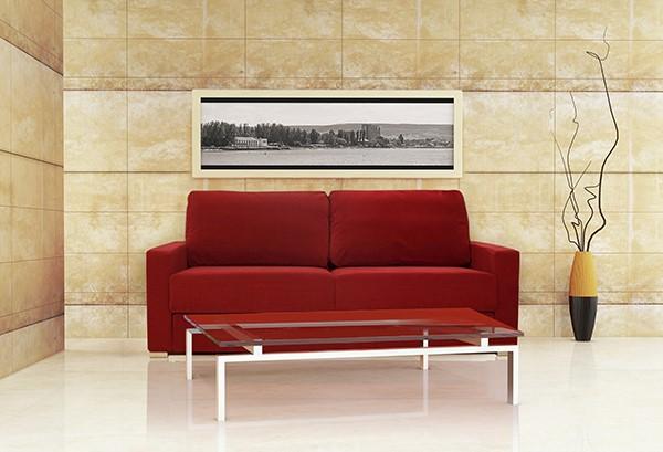 nabru sofa