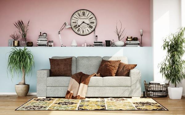 Nabru sofa assembly service