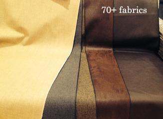 Fabric webinar image