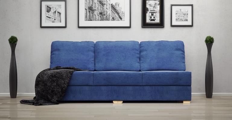 scandinavian style alda sofa
