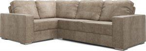 Sker 3X2 Storage Corner Sofa