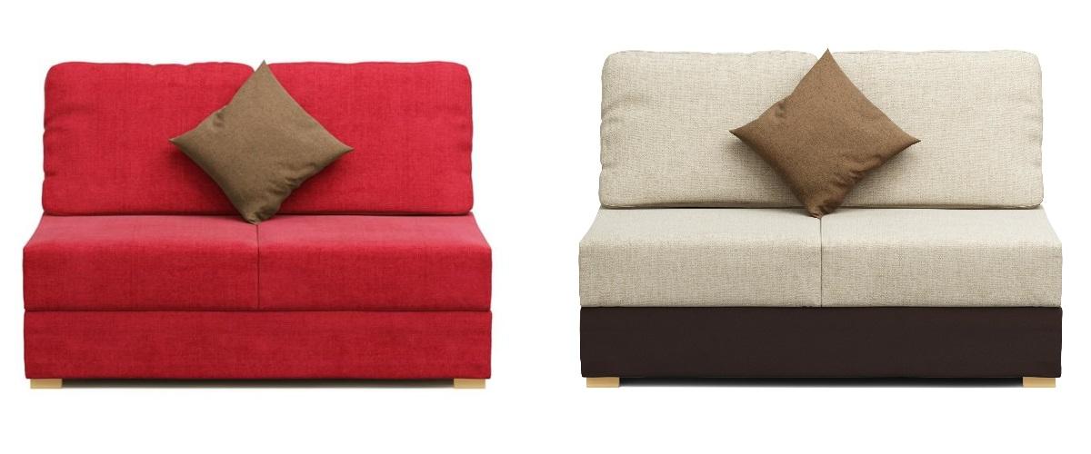 mix and match sofa