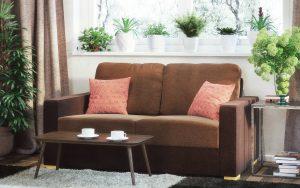 Alda_2_Seat_Double_Sofa_Bed-1488_1529411122