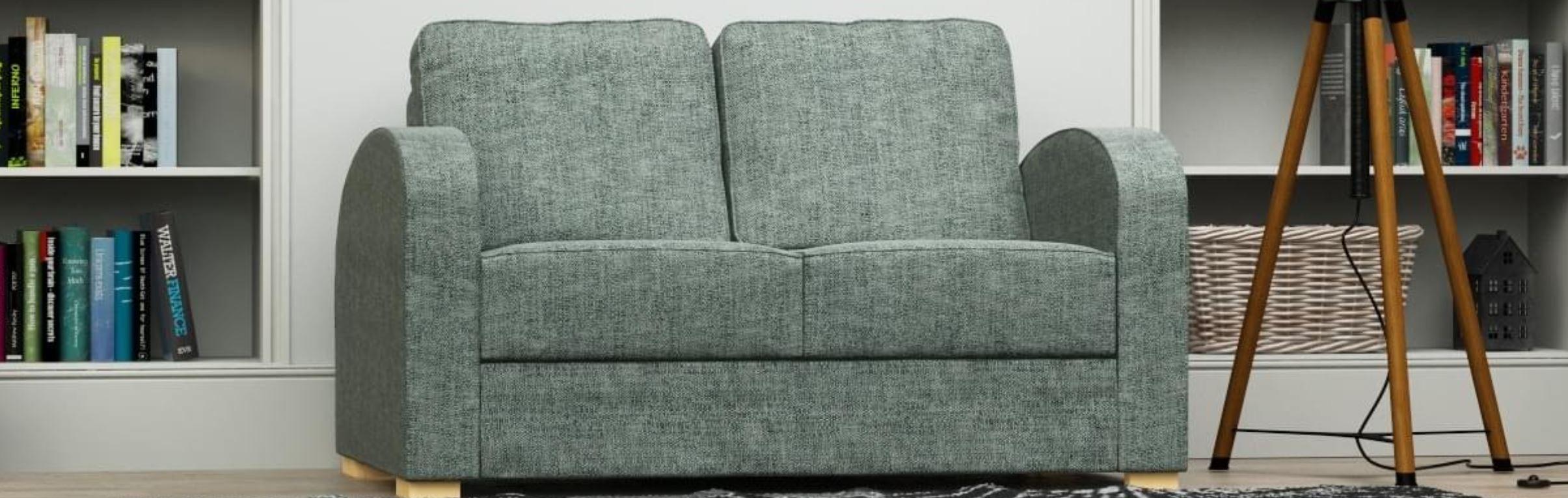 flat pack sofas