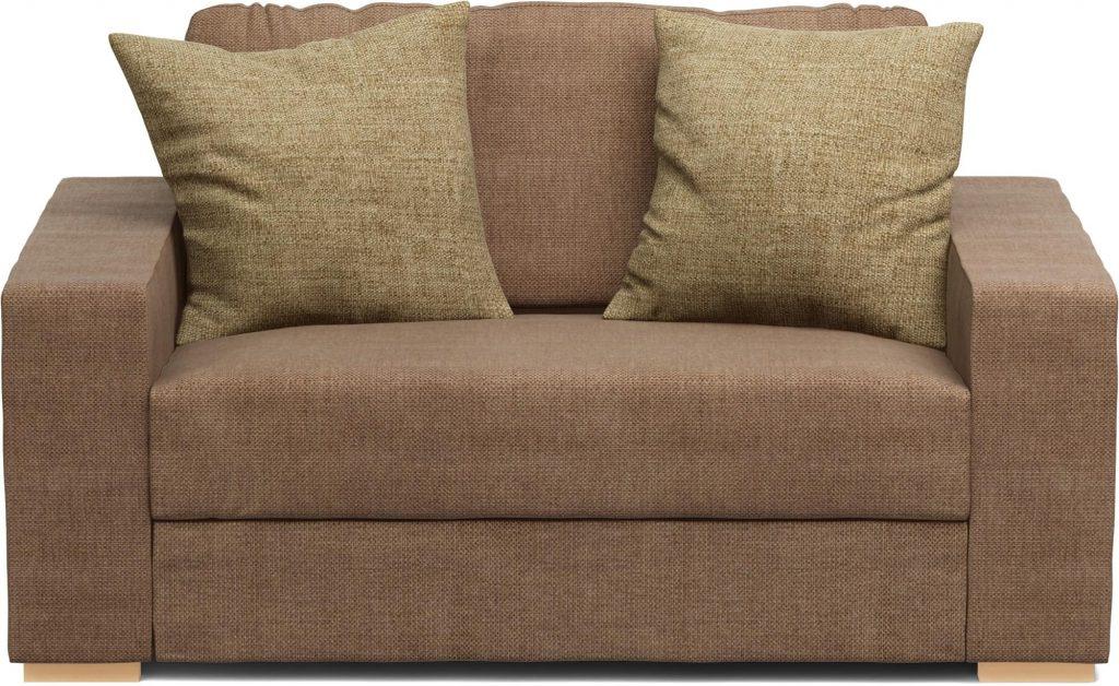 standard back sofa