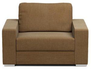 sui armchair