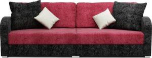 xuxu sofa