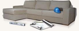 More about Nabru bespoke sofas