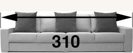 More about Nabru Big Sofas