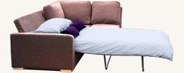 More about Nabru Large Corner Sofa Beds