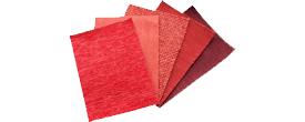 More about Nabru Red Corner Sofas