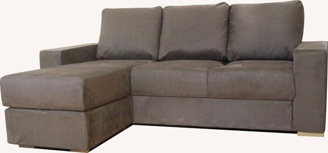 Sofas, Loveseats Chaises | eBay
