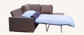 Corner Sofabeds