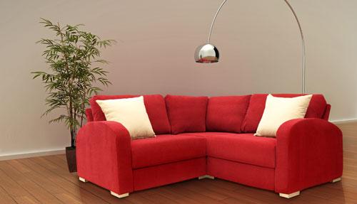 small corner sofa manufacturer and small corner sofas design
