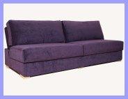 Sofas Under 300 Buy A Sofa Under 300 Nabru