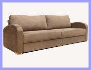 Big Seat Sofa