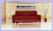 Caravan Sofa Bed