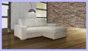 Caravan Sofa Beds