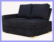 Charcoal Sofas