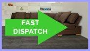 Corner Sofa Fast Delivery