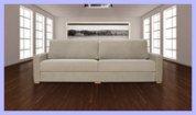 Sofa Beds £350