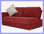 Wine Sofa