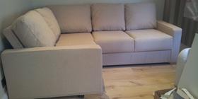 3x2 Corner Sofa