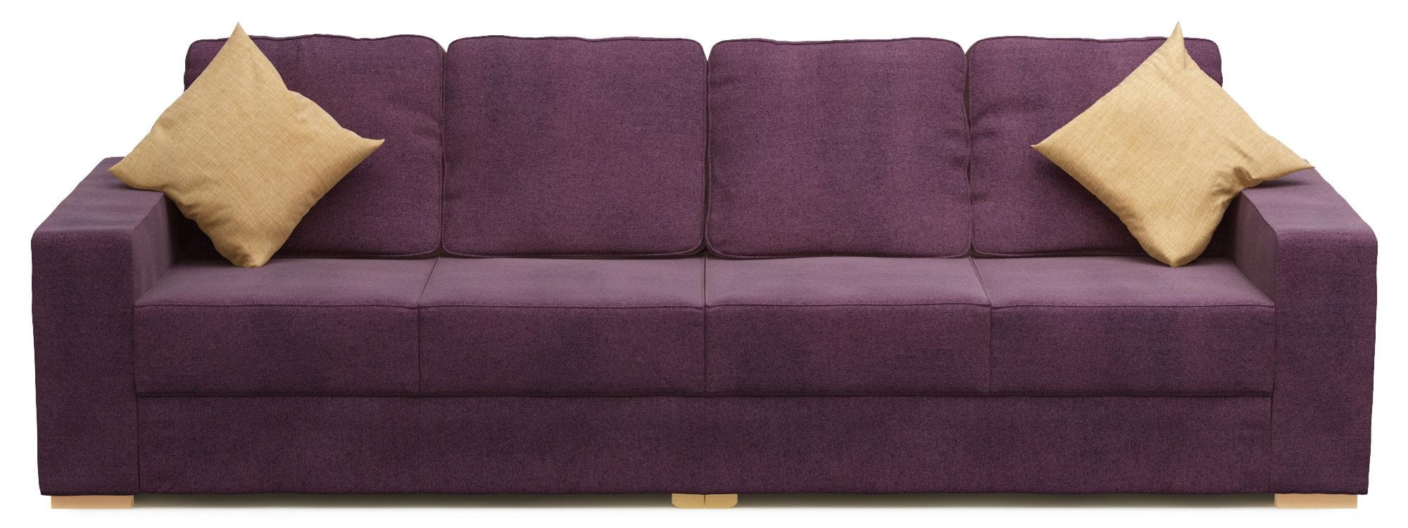sofa design inspiration