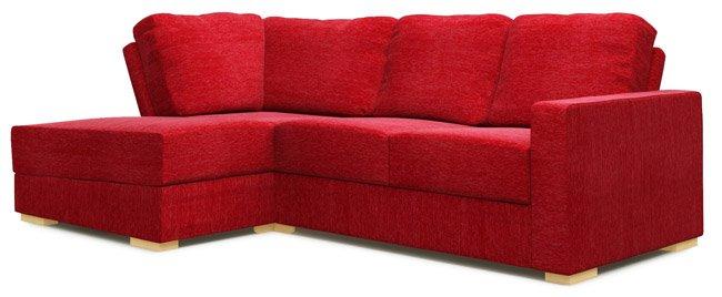 red corner sofas nabru rh nabru co uk red corner sofa bed with storage red corner sofa leather