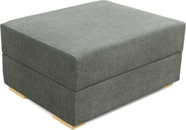 Footstools Sofa Bed Alternatives Nabru