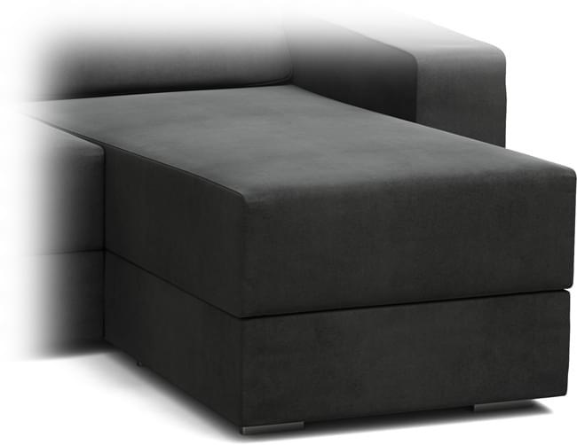 Medium Extension Seat