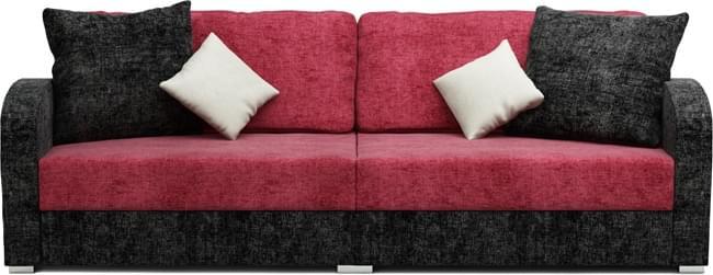 Xuxu 2 Seat Sofa