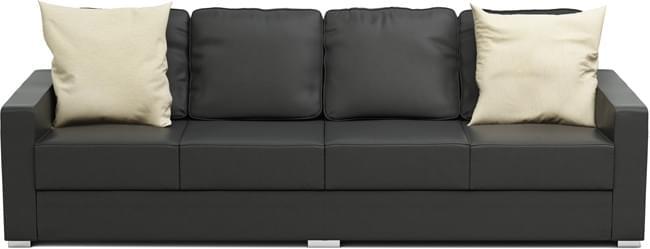 Lear 4 Seat