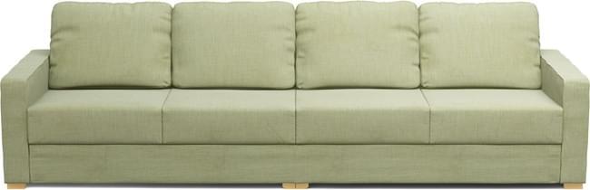 Alda 4 Seat Sofa