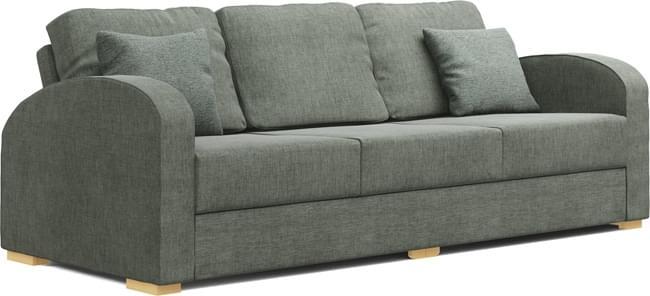 Holl 3 Seat Sofa