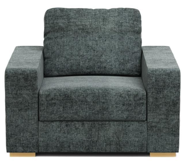 Sker Armchair