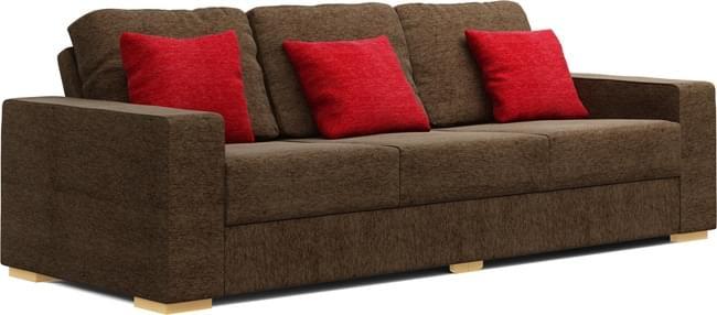 Sker 3 Seat Sofa