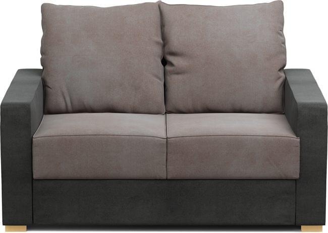 Tor 2 Seat Single Sofa Bed