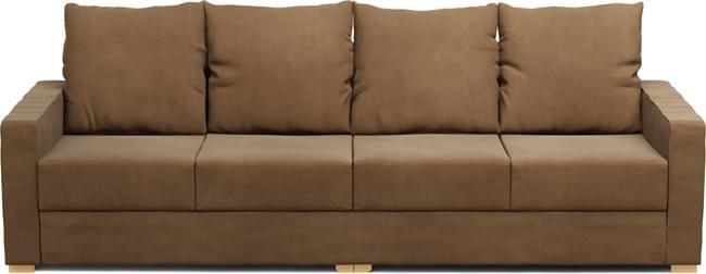 Tor 4 Seat Sofa
