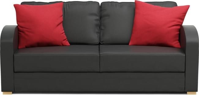Arc 2 Seat Sofa