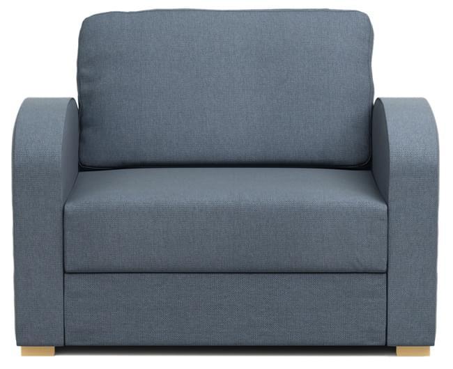 Arc 1 Wide Chair