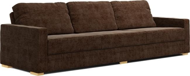Ula 3 Seat Sofa