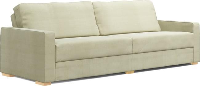 Xan 2 Seat Sofa
