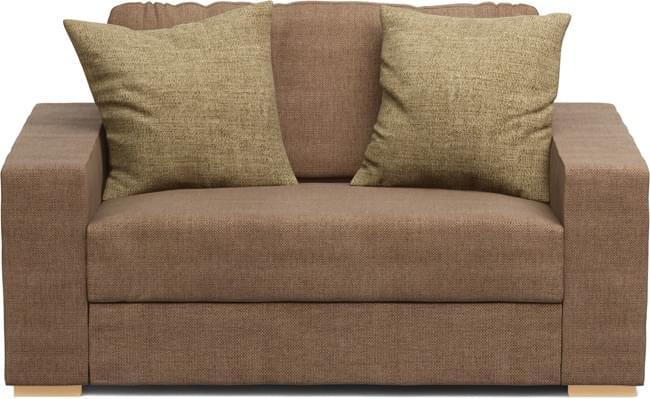 Xia 1 Seat Sofa
