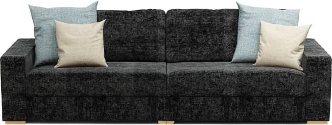 Xia 2 Seat Sofa
